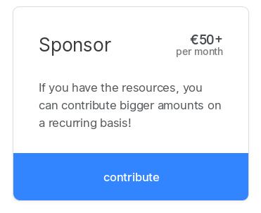 front/public/assets/guides/backer/tier-sponsor.png