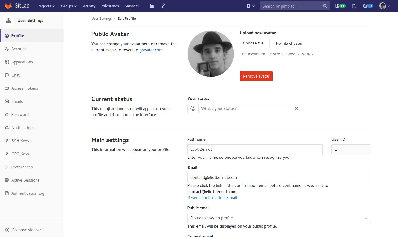 front/public/assets/guides/gitlab-account/profile-form.png