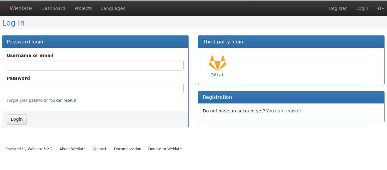 front/public/assets/guides/translate/login-form.png