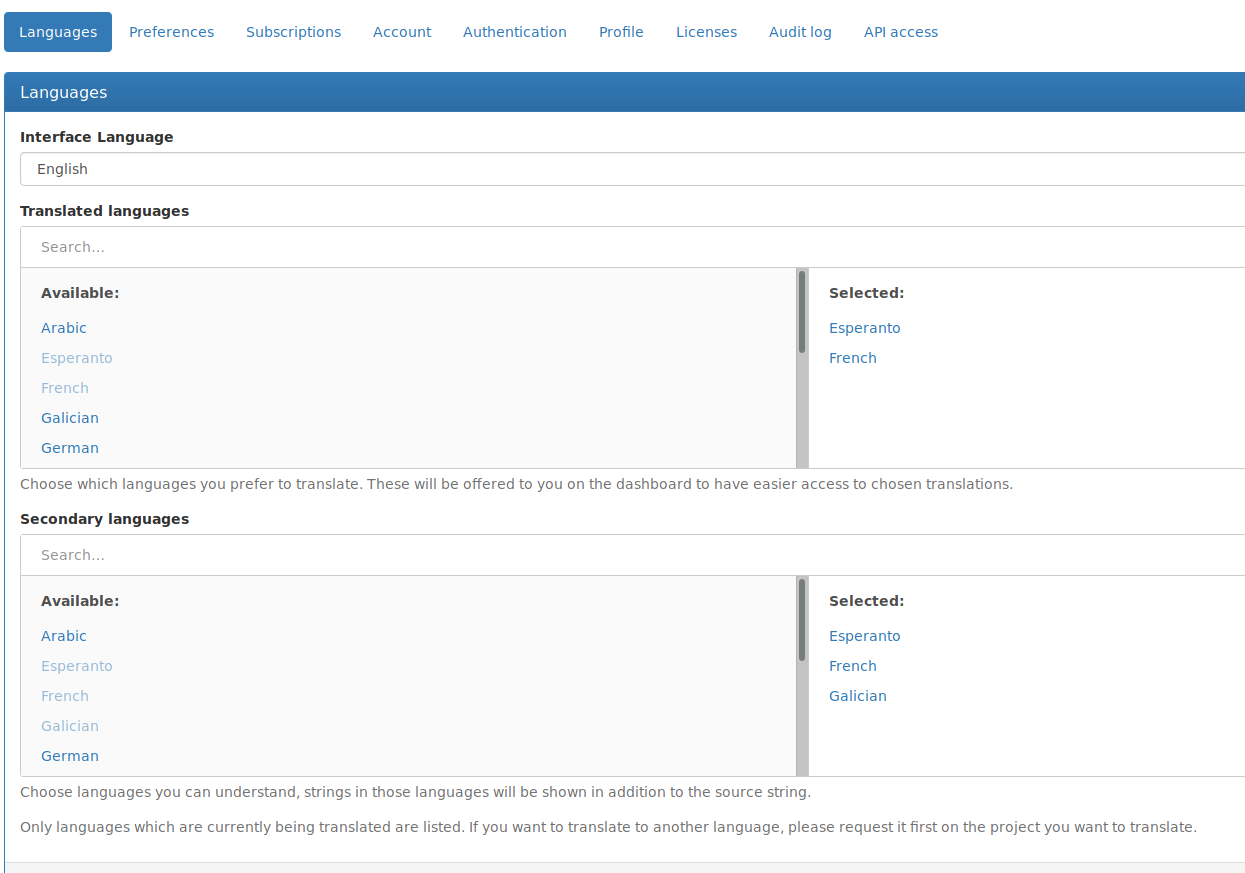 front/public/assets/guides/translate/profile-languages.png