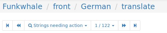 front/public/assets/guides/translate/translation-form-action-bar.png