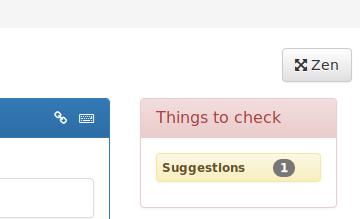 front/public/assets/guides/translate/translation-form-check.png