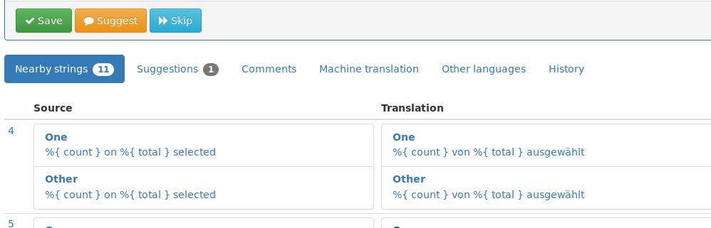 front/public/assets/guides/translate/translation-form-menu.png