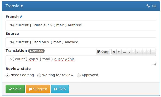 front/public/assets/guides/translate/translation-form-translate-area.png
