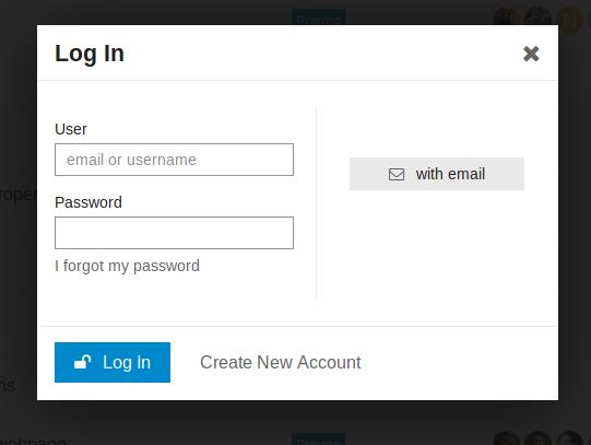 public/assets/guides/discourse-account/login-form.png