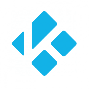 src/assets/apps/kodi.png