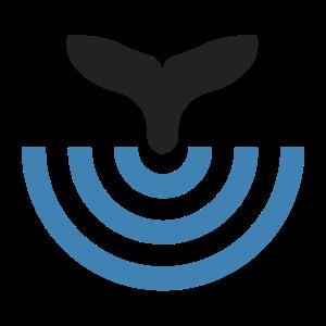 front/src/assets/logo/logo.png