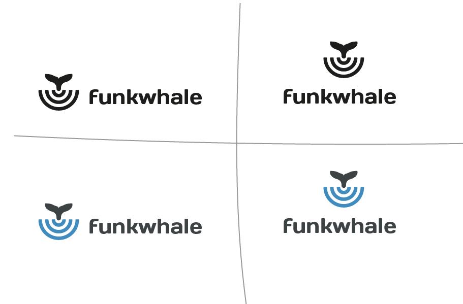 front/src/assets/logo/logos.png