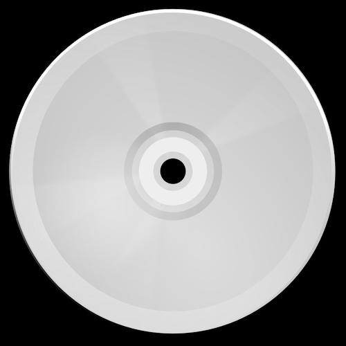 front/src/assets/audio/default-cover.png