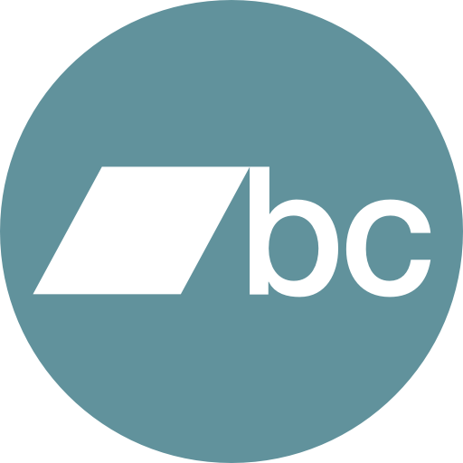 src/assets/logos/bandcamp.png