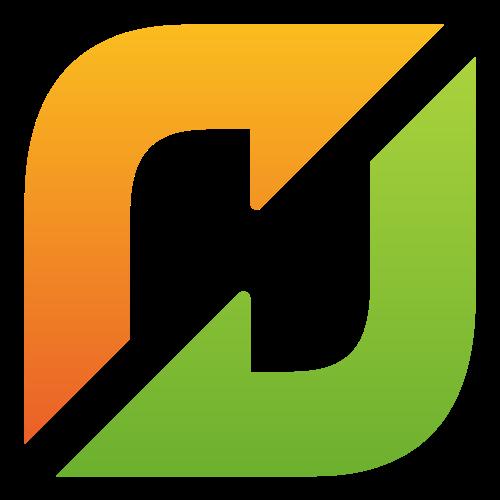 src/assets/logos/flattr.png