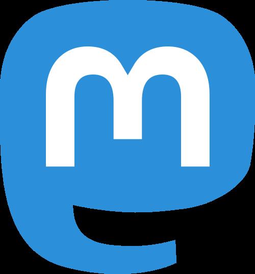 src/assets/logos/mastodon.png
