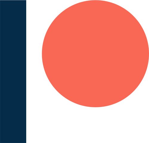 src/assets/logos/patreon.png
