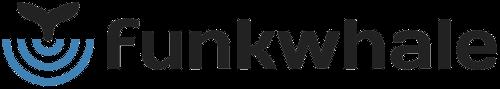 front/src/assets/logo/logo-full-500.png